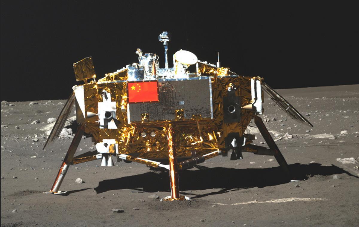 chang-e-3-lander