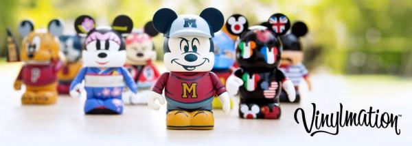 cp_FWB_CollectionsVinylmation_20120926