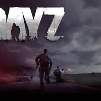 DayZ console development: Xbox One more than likely, PS4 maybe