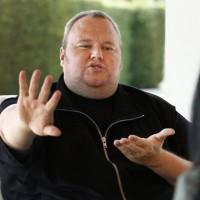 Megaupload search warrant deemed legal in Kim Dotcom arrest