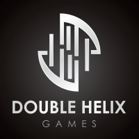 Amazon acquires Double Helix Games