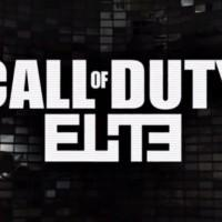 Activision to frag Call of Duty Elite on February 28