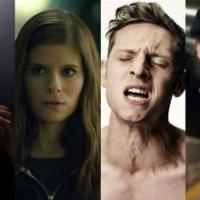 Fantastic Four cast picked as film gears up for summer 2015 launch
