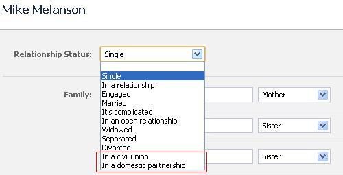 fb-relationship-options