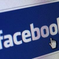 Facebook blows open profile gender options in inclusivity push