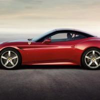 ferrari_california_t_3