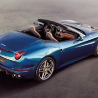 ferrari_california_t_6