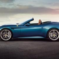ferrari_california_t_7