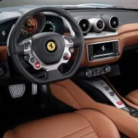 ferrari_california_t_9