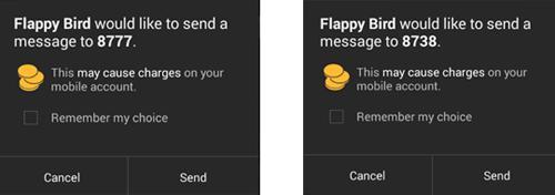 flappy_bird_malware