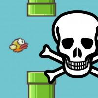 Flappy Bird clones add costly malware risk warn experts