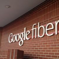 Google is developing 10 gigabit Internet speeds, says CFO