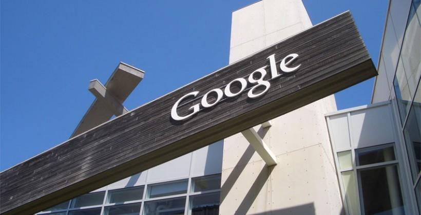 Google and Cisco sign long-term patent license agreement