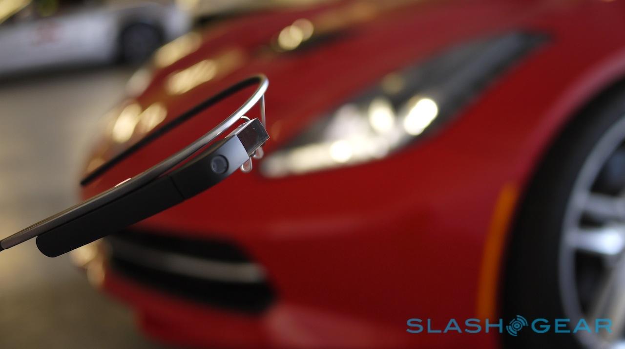 google_glass_car (1)