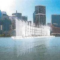 Google barge construction must move says SF city in permit row