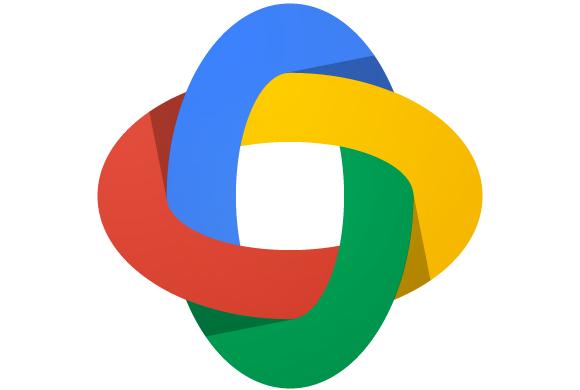 googleresearch