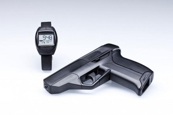 gunwatch-1