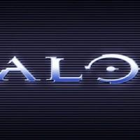 Halo 2 Anniversary rumors run rampant