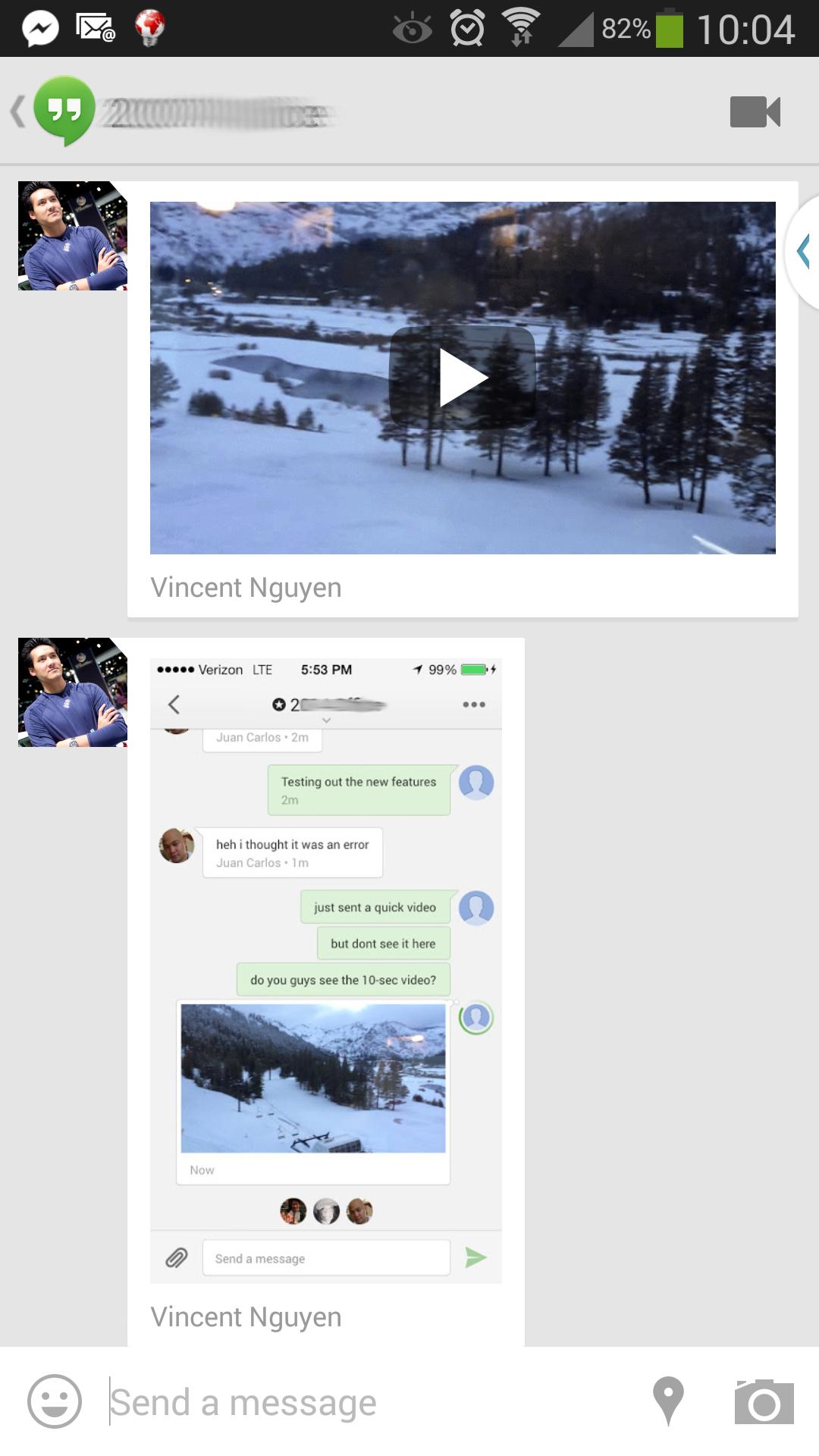 hangouts-2.0-ios-video-message