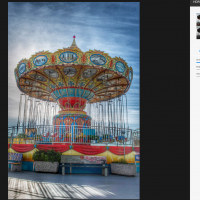 Google+ scores HDR Scape and Zoom for photographs