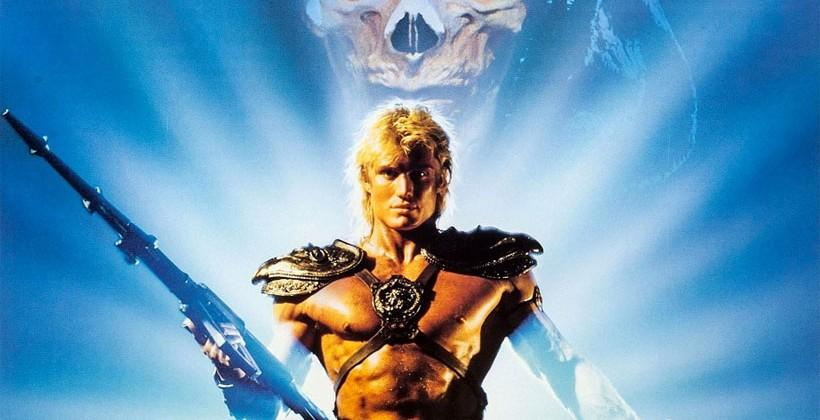 Masters of the Universe feature film reboot director list gets shorter