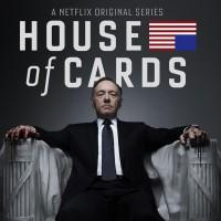 House of Cards Season two debuts on Netflix to more viewers than season one