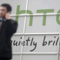 HTC looks to the low end for smartphone growth