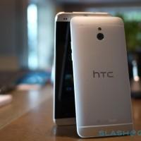 HTC and Nokia ink patent deal: Will explore tech together rather than fight