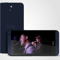 HTC Desire 610 revealed as mid-range without compromise