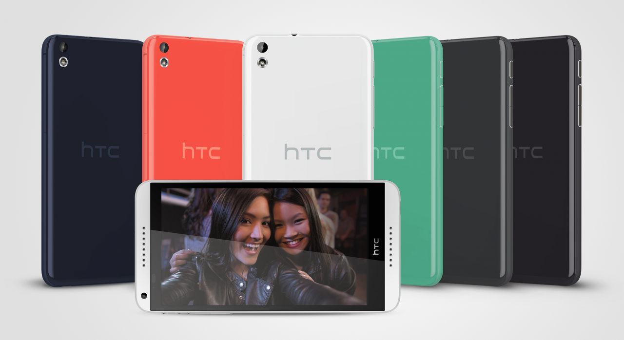 htcdesire816_colors