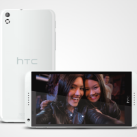 HTC Desire 816 specifications stack up as king of mid-tier