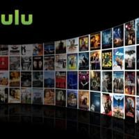 Hulu sells Japan business to Nippon TV