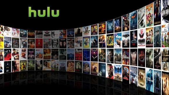 Hulu sells Japan business to Nippon TV