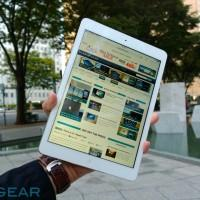 Office for iPad to arrive by summer, says sources