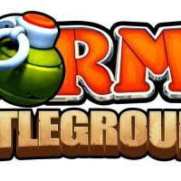 Worms Battlegrounds coming to both PS4 and Xbox One