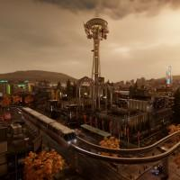 inFAMOUS-Second-Son_2014_02-12-14_007