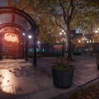 inFAMOUS-Second-Son_2014_02-12-14_008