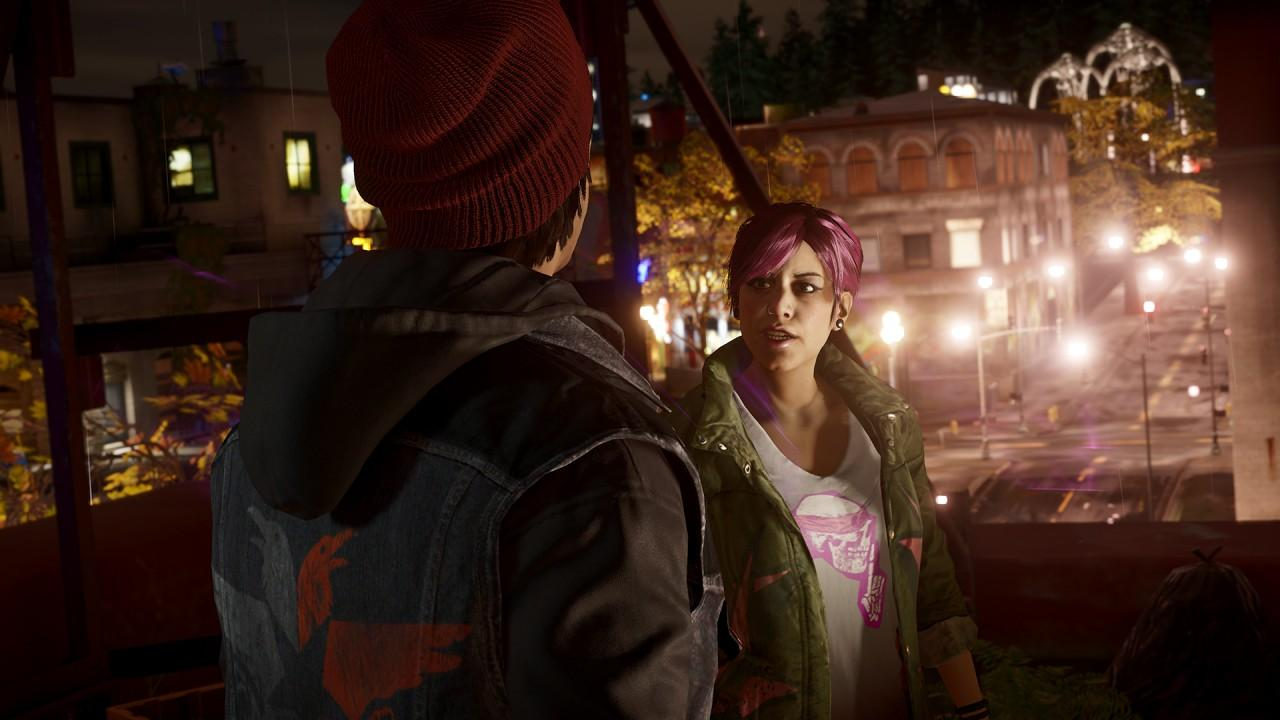 inFAMOUS_Second_Son-Fetch_roof_350_1392034959