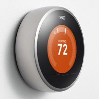 Google's Nest acquisition cleared by FTC
