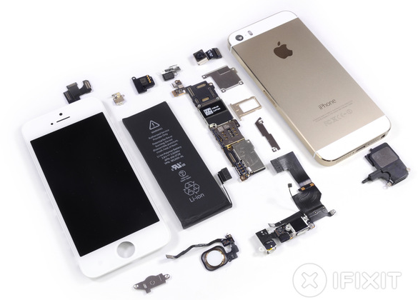 iphone-teardown