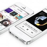 iTunes Radio goes live in Australia
