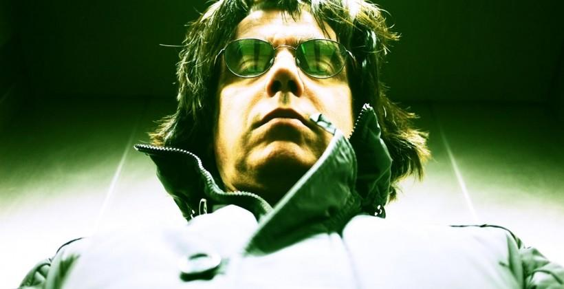 Jean Michel Jarre wants $400 of your new iPhone for his pocket