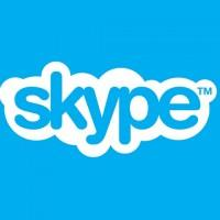 Skype users can now sign up with Microsoft account