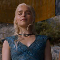 Game of Thrones Season 4 trailer sheds 14-minutes of light on darkness