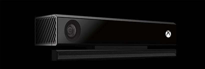 Microsoft Kinect protects border between North and South Korea