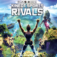 Kinect Sports Rivals Xbox One Release tapped with first trailer