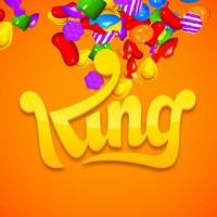 "King seeks to abandon US ""candy"" trademark"