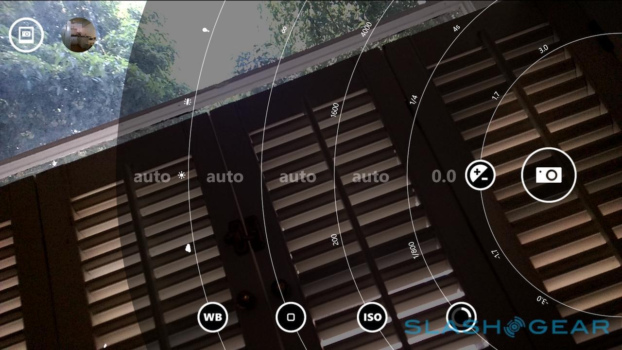 lumia-icon-pro-camera-0