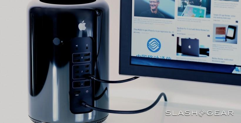 Apple admits Mac has same security flaw as patched on iOS