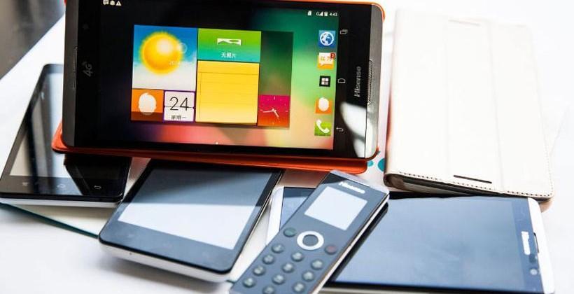 Hisense Maxe X1 4G smartphone rocks 6.8-inch screen